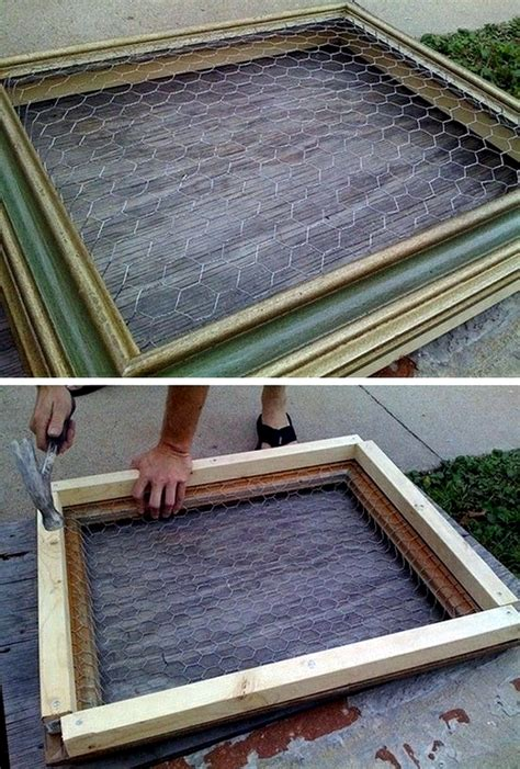 build your own vertical garden do it yourself projects