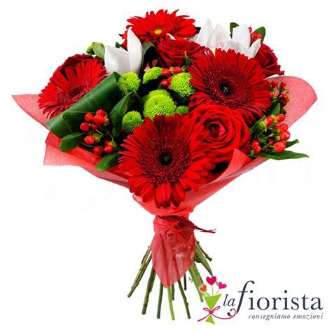 foto di fiori di co immagini fiori da stare il mondo in un giardino il fiore