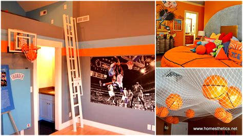 Basketball Decor by Simple Things To Consider For An Inspiring Basketball