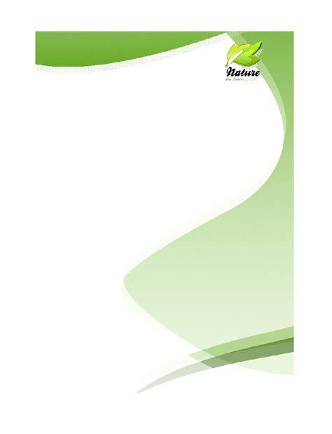 free letterhead template 14 free word pdf format download