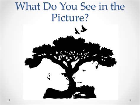 arts visual perception lecture 1