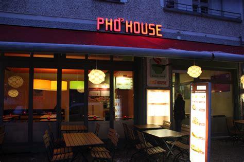 pho house vietnamesisches restaurant am ostkreuz in friedrichhshain pho house friedrichshain blog