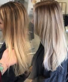 blonde toners 100 best kenra color blondes images on pinterest