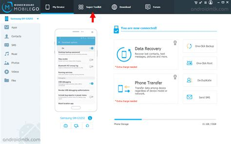 android restore how to backup and restore any android device