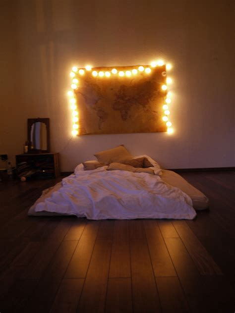 love night in bedroom 53 tumblr image 1105076 by nastty on favim com