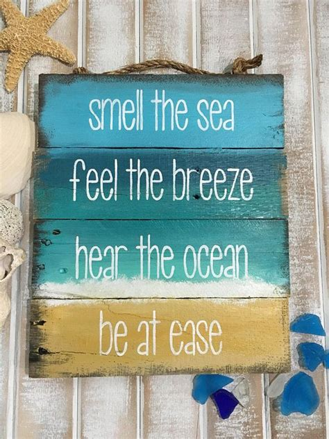 beach signs home decor beach signs beach decor beach quotes beach sayings