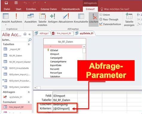 xamarin adsense access abfrage parameter erstellen eingeben und