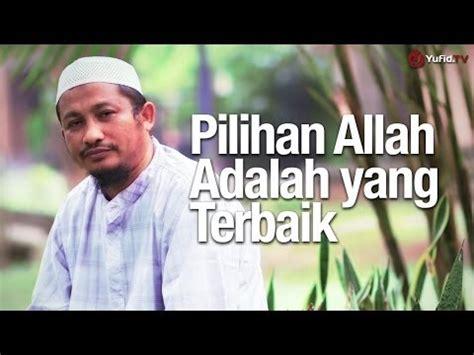 ceramah singkat berjenggot seperti kambing ustadz ceramah singkat islam cara memakmurkan masjid allah