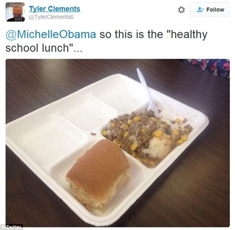 problems with whole grains obama and of school lunches to call a truce