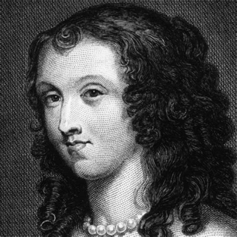 biography any english writer aphra behn author poet playwright biography com