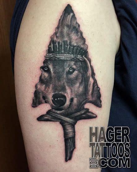 87 best shoulder tattoos images on pinterest shoulder