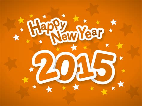 happy new year 2015 cover with me