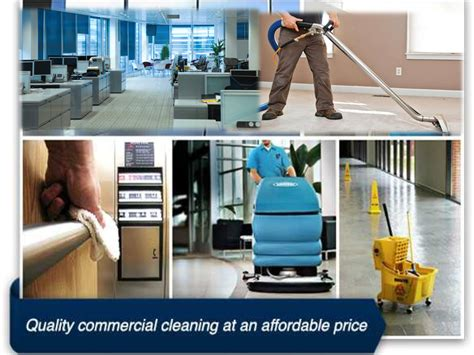 Pro Clean Building Maintenance by Hr Cleaning Janitorial Services Affordable Prices To Anyone