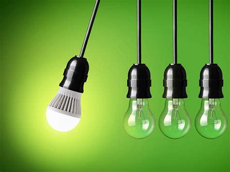 what does led stand for light bulbs leds everything you needed to recyclenation