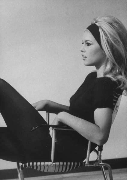 | STYLE | Que nous reste-t-il de Brigitte Bardot