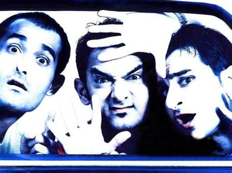 biography of movie dil chahta hai in depth asian movie reviews the asian cinema blog