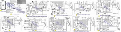 peugeot 307 cc wiring diagram efcaviation