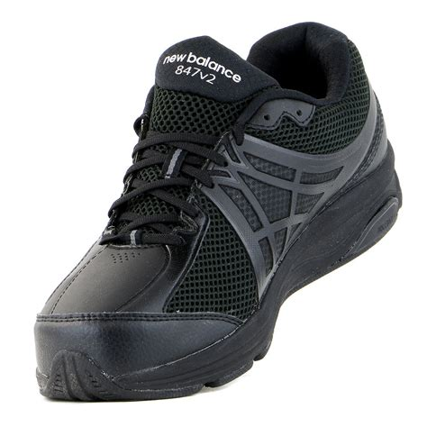 ebay mens athletic shoes new balance walking shoe mens ebay