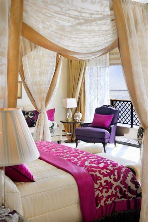 Feng Shui Pink Bedroom 31 Best Feng Shui Bedroom Images On Bedrooms