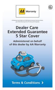 century motors ltd standard extendible car warranties at century motors ltd