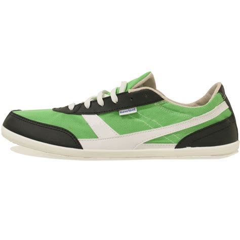 local sports shoes buy newfeel sports shoes green at best price in
