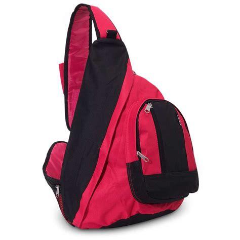 Sling Bag everest sling bag messenger bag backpack cross bag sling bag
