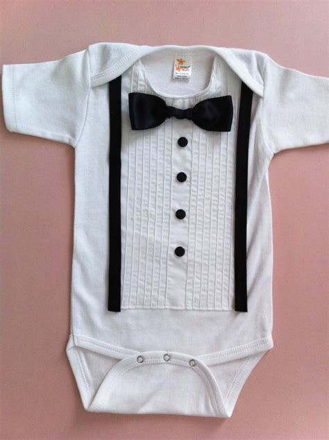 17 best ideas about baby tuxedo on baby