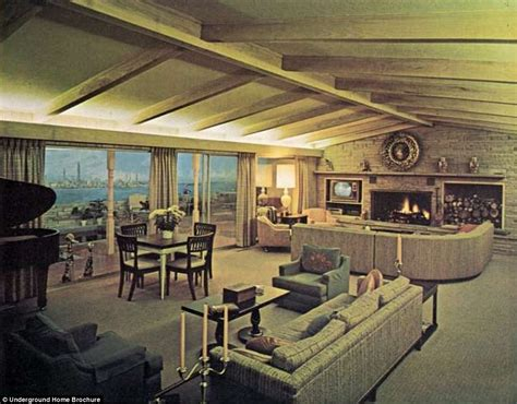 Florida Cracker Style Homes nyc fallout shelters reminiscent of past nuclear threats