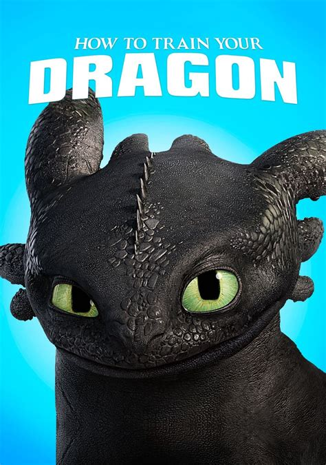 166428 how to train your dragon how to train your dragon movie fanart fanart tv