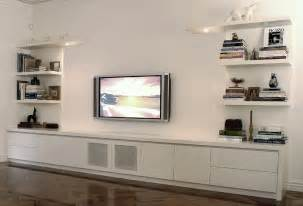 built in tv cabinets melbourne cabinets matttroy