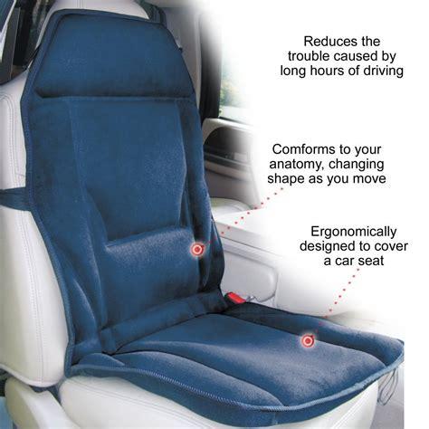 car seat cusions car seat cushion bursitis car seat cushion brookstone