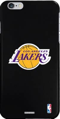 Los Angeles Lakers Fan Buying Guide Gifts Shopping
