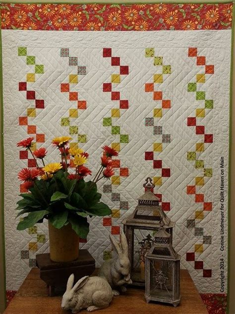 1643 best images about quilts to make on quilt