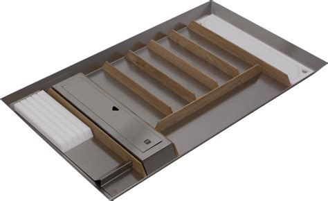 portaposate per cassetto elc10700xd06 essetre spa