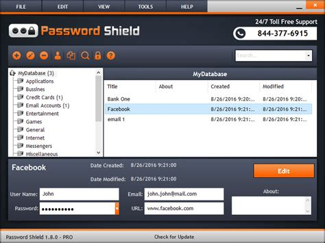 Free Licensed Software Giveaway - 24 hours or less giveaway password shield pro 1 8 4 download hr forum