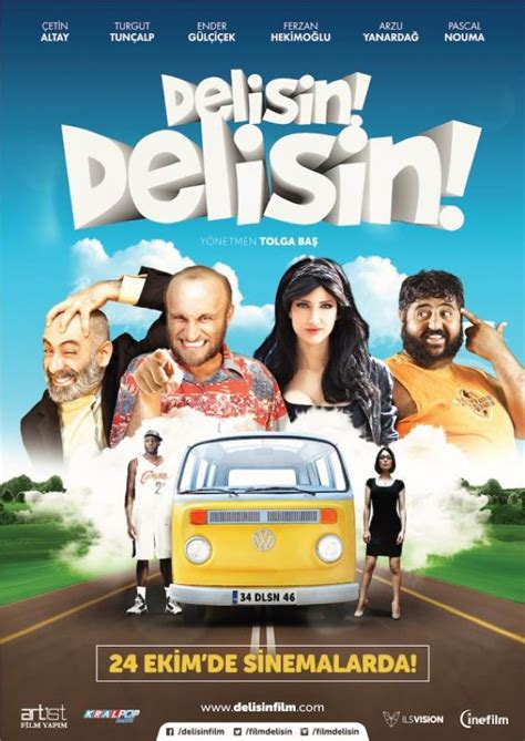 film komedi terbaik 2014 box office delisin delisin film 2014 beyazperde com