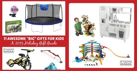 today show gifts for kid for christmas 2015 gift guide 11 awesome quot big quot gifts for