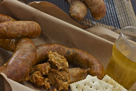 the noobs cajun cookbook cajun meals for the entire family books cajun boudin is a delicacy in cajun country and an easy