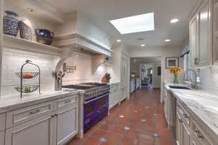 remarkable saltillo tile lowes decorating ideas images in