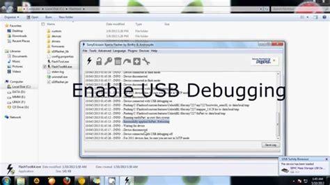 download youtube xperia x8 how to unlock bootloader xperia x8 w8 x10 using flashtool