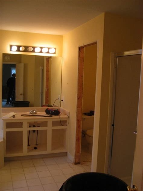 bathroom designers nj new jersey bathroom remodeling project i cherry hill