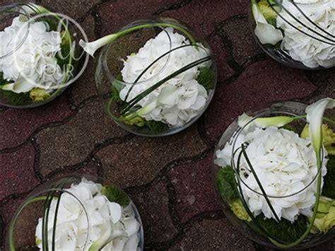 grand vase boule 25 cm joli jour