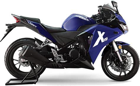 125ccm Motorräder Preise by Motorrad 125 Ccm Sonstige Preisvergleiche
