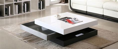 Prime Classic Design Modern Italian And Luxury Furniture Upscale Modern Furniture