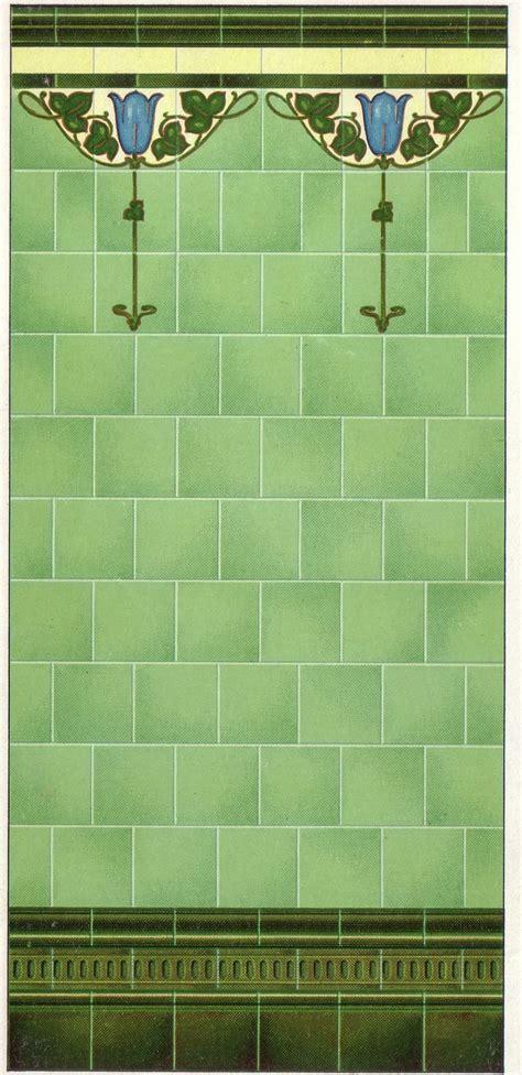 art nouveau bathroom tiles best 25 art nouveau interior ideas on pinterest classic