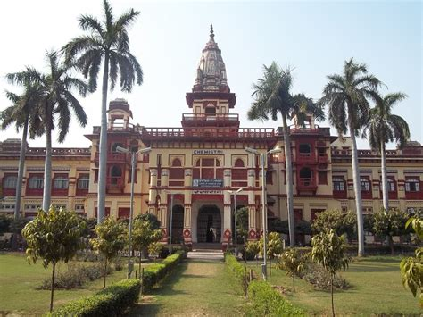 Mba From Bhu 2015 by 10 Oldest Universities In India That Show The Countries