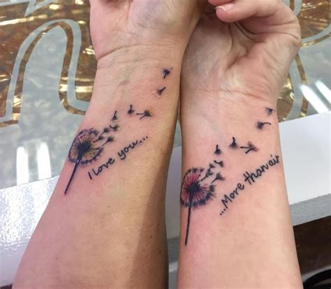 show tattoo designs 40 amazing tattoos ideas to show your