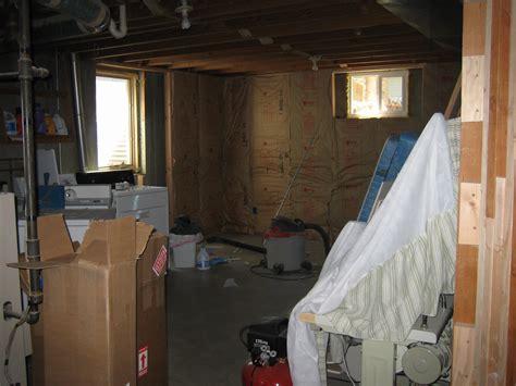 basement progress small bedroom our humble abode basement bedrooms our humble abode page 3