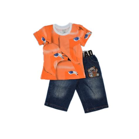 designer clothes aliexpress com buy kids clothes boys summer kids tops