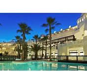Hotel Estepona Palace  In